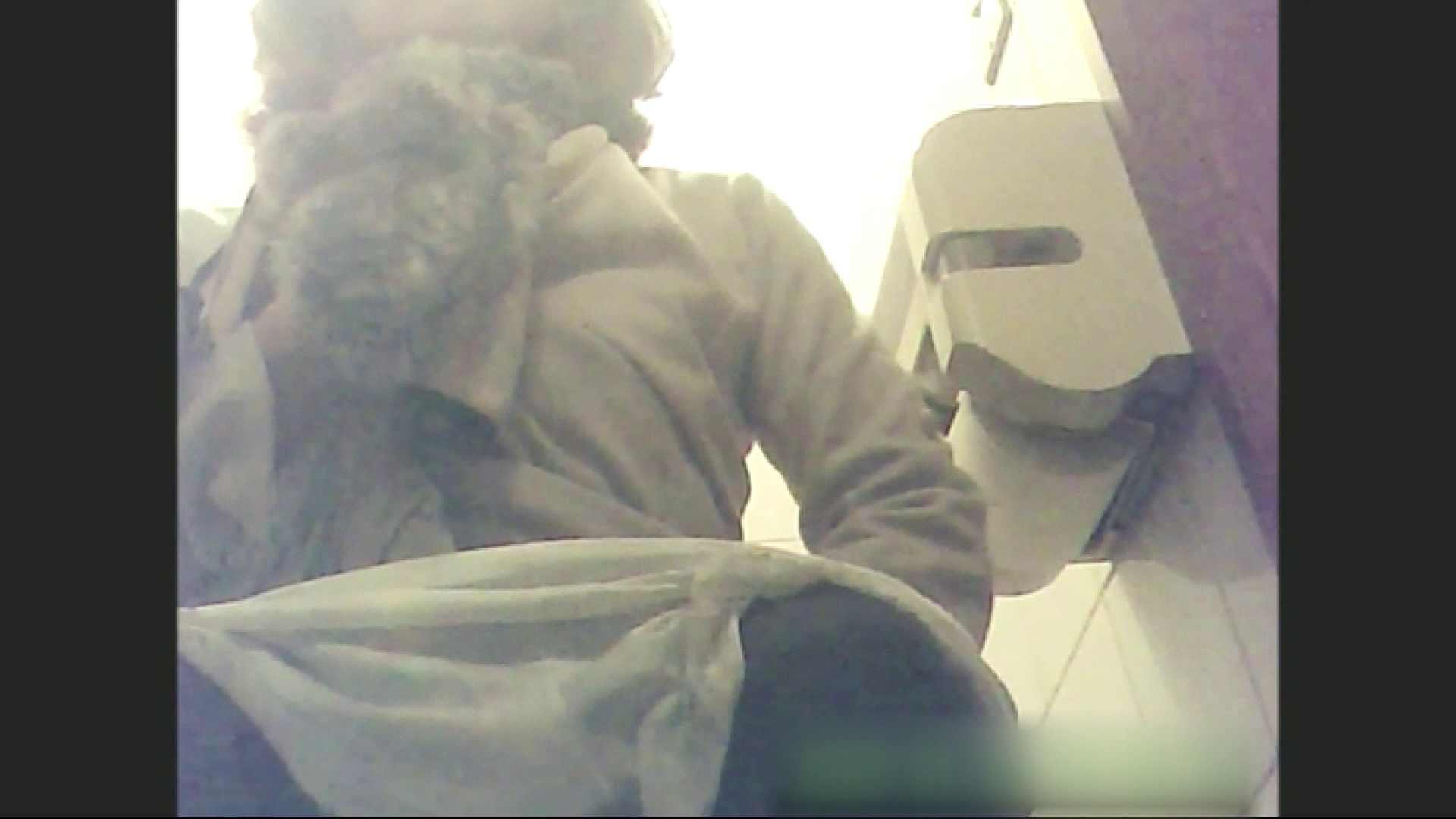 ティーンガールのトイレ覗き‼vol.06 お姉さんハメ撮り  66Pix 65