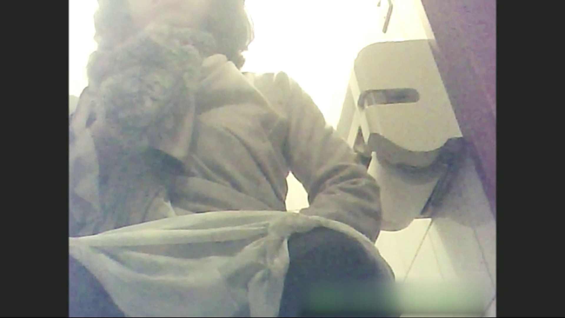 ティーンガールのトイレ覗き‼vol.06 お姉さんハメ撮り  66Pix 66