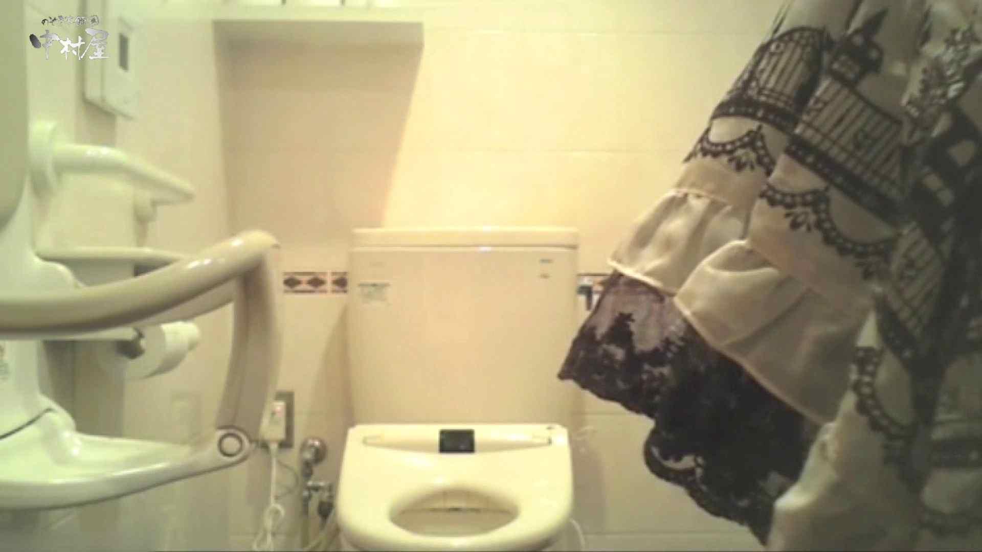 ティーンガールのトイレ覗き‼vol.15 OLハメ撮り  25Pix 13