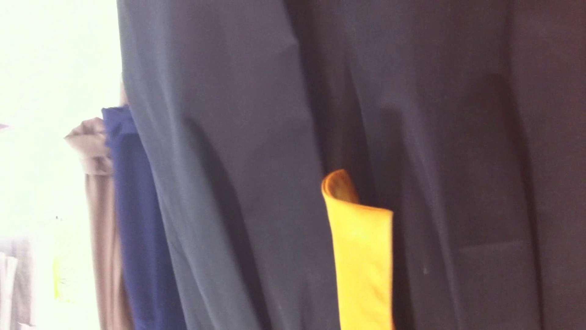 フルHD ショップ店員千人斬り! 大画面ノーカット完全版 vol.19 パンチラ  111Pix 8