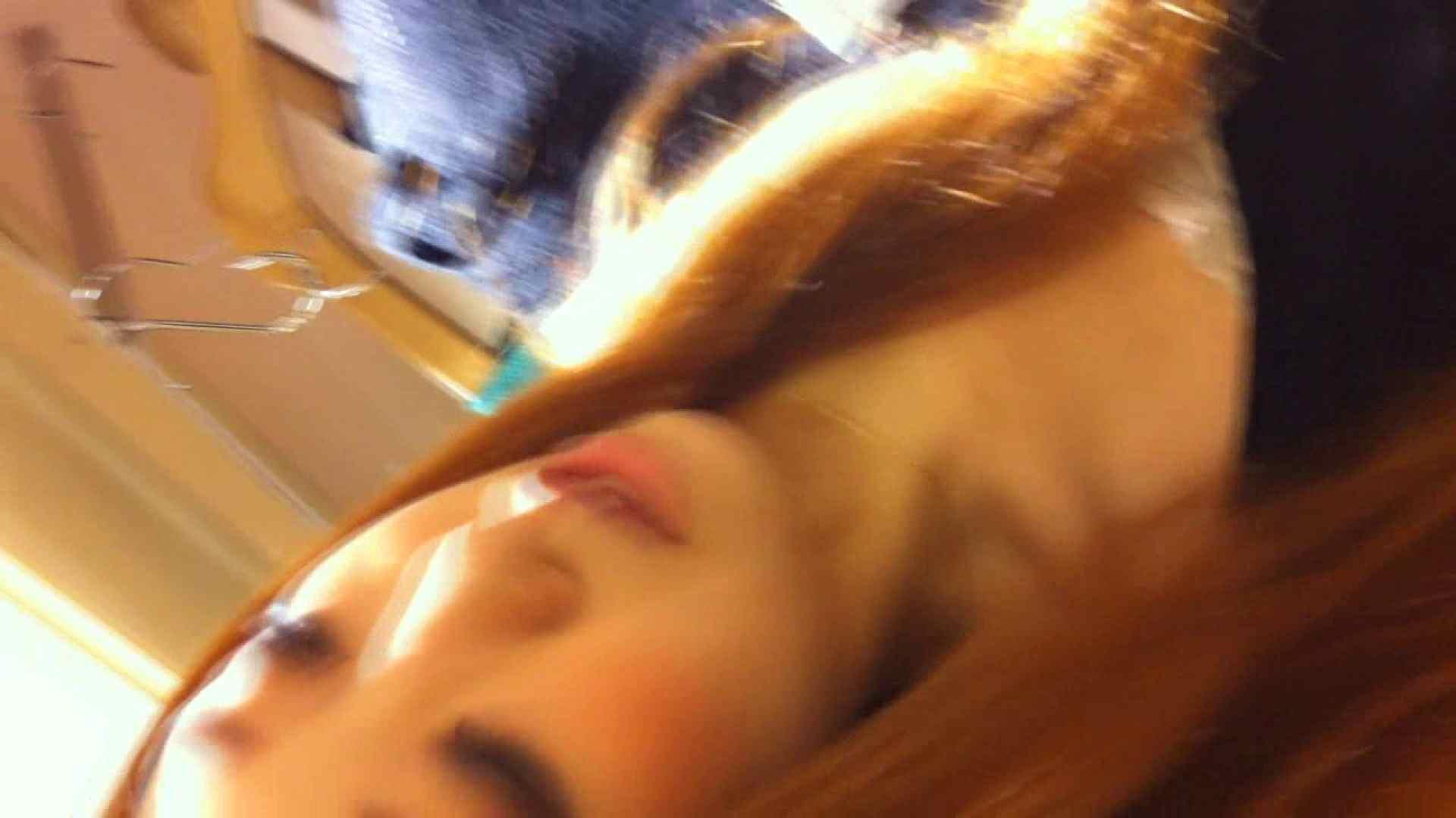 フルHD ショップ店員千人斬り! 大画面ノーカット完全版 vol.37 高画質  98Pix 2