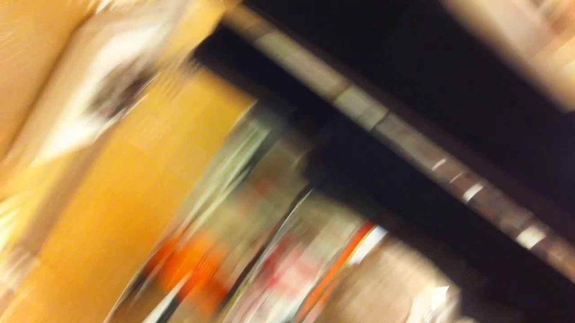 フルHD ショップ店員千人斬り! 大画面ノーカット完全版 vol.37 高画質  98Pix 5