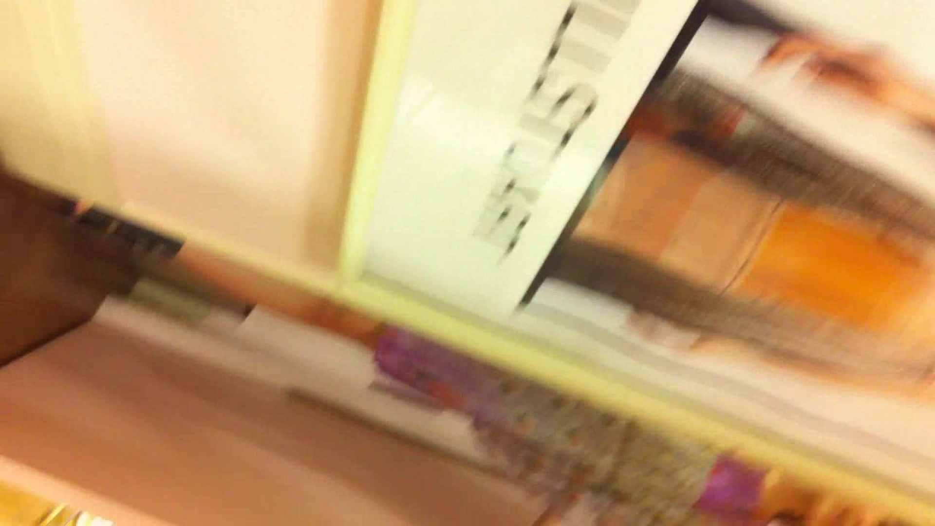 フルHD ショップ店員千人斬り! 大画面ノーカット完全版 vol.37 高画質  98Pix 26
