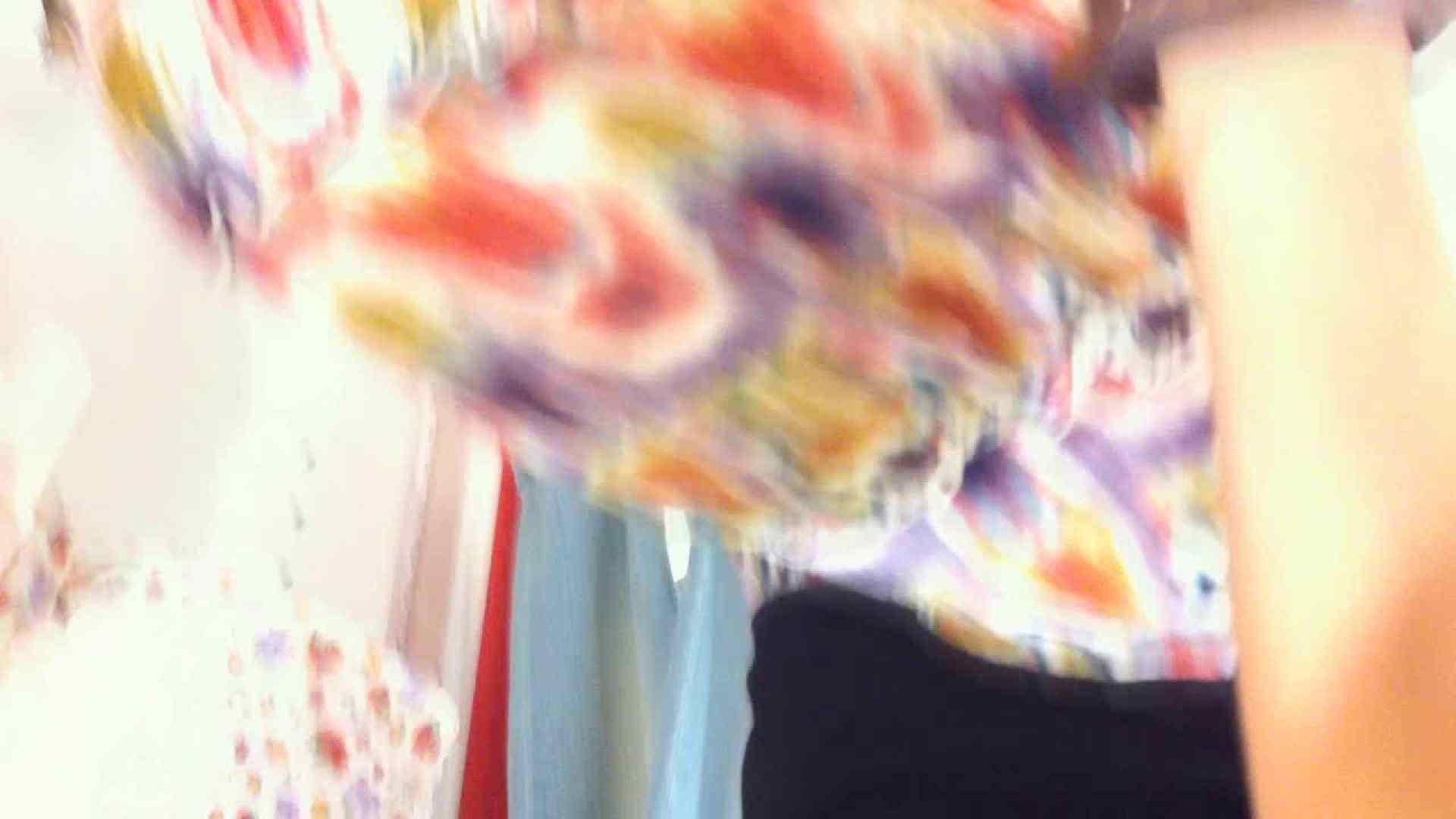 フルHD ショップ店員千人斬り! 大画面ノーカット完全版 vol.37 高画質  98Pix 50