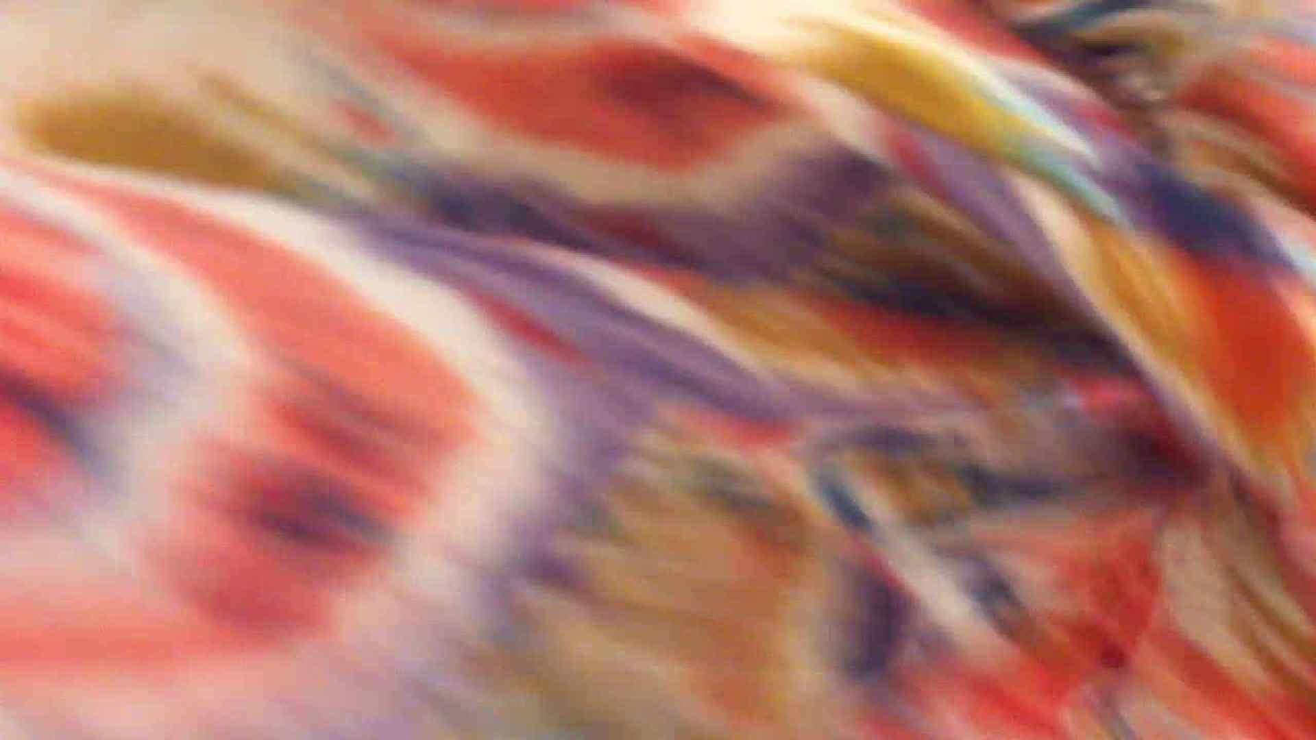 フルHD ショップ店員千人斬り! 大画面ノーカット完全版 vol.37 高画質  98Pix 68