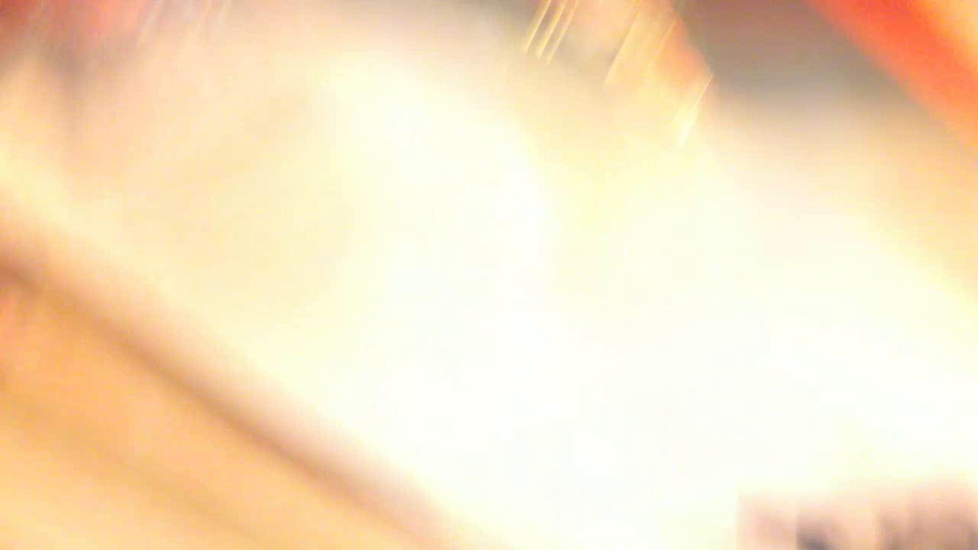 フルHD ショップ店員千人斬り! 大画面ノーカット完全版 vol.47 OLハメ撮り  34Pix 3