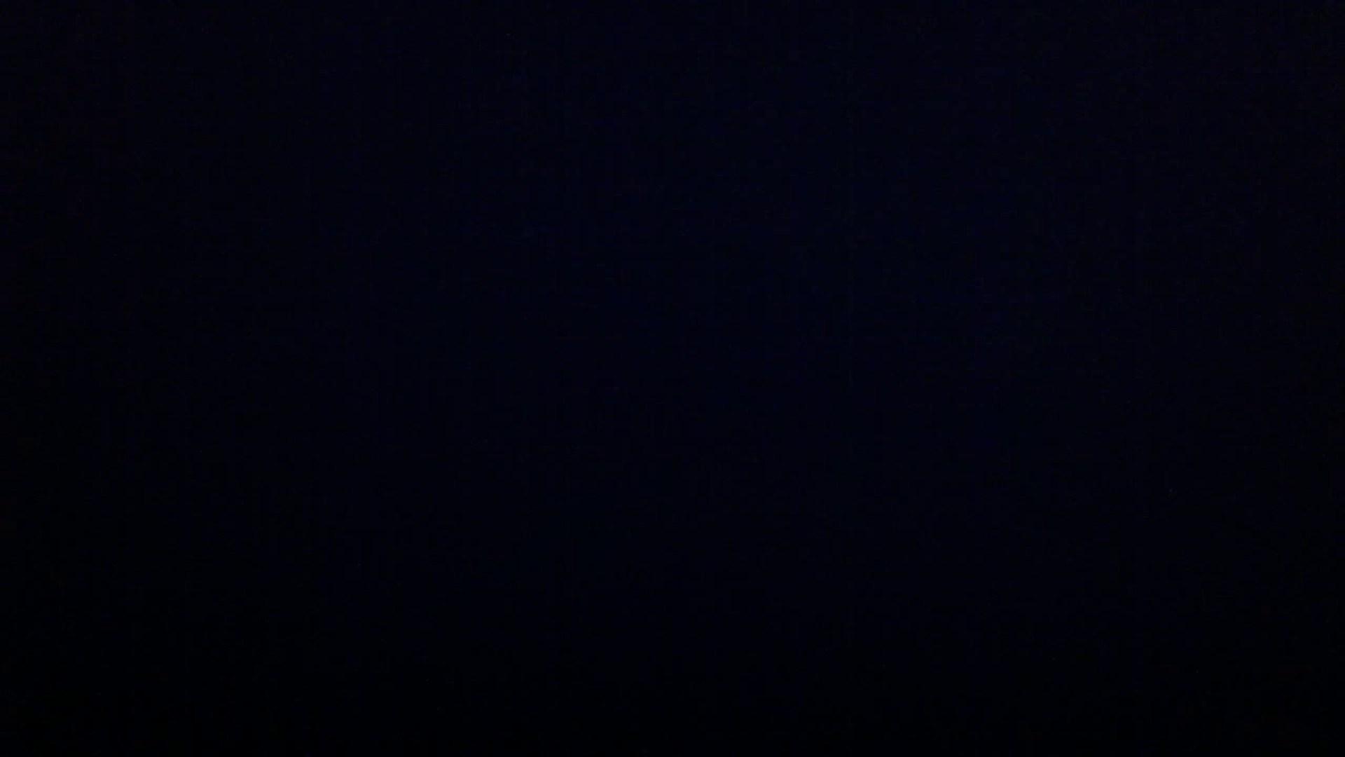 フルHD ショップ店員千人斬り! 大画面ノーカット完全版 vol.47 OLハメ撮り  34Pix 7