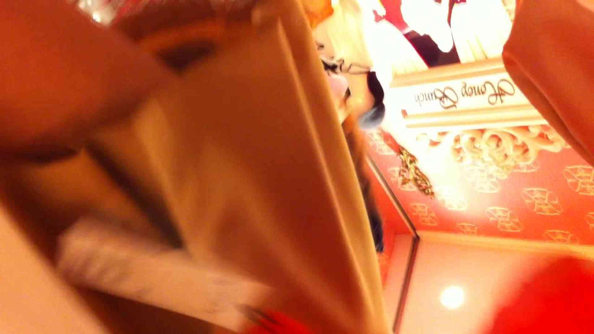 フルHD ショップ店員千人斬り! 大画面ノーカット完全版 vol.47 OLハメ撮り  34Pix 17