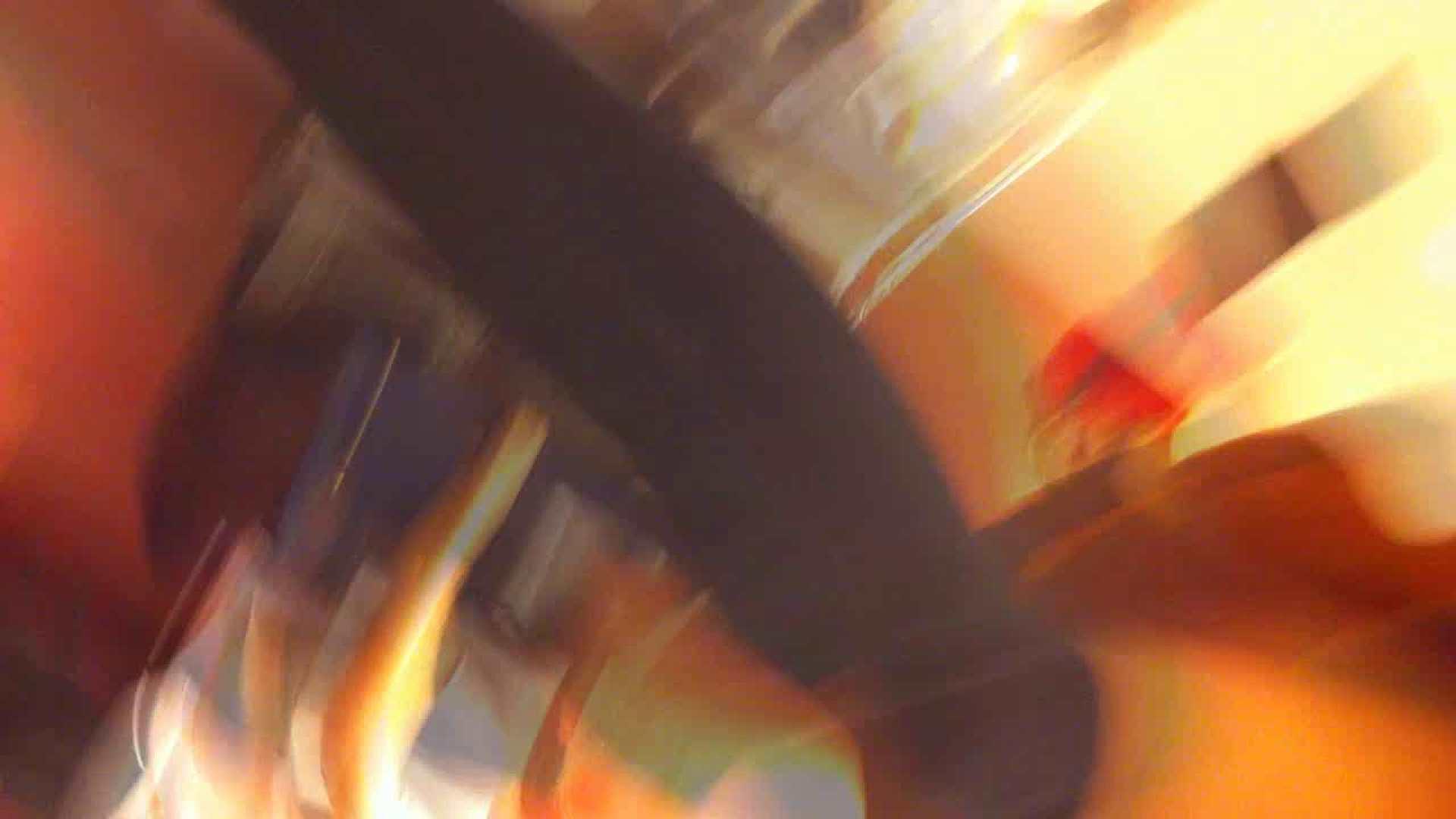 フルHD ショップ店員千人斬り! 大画面ノーカット完全版 vol.47 OLハメ撮り  34Pix 30