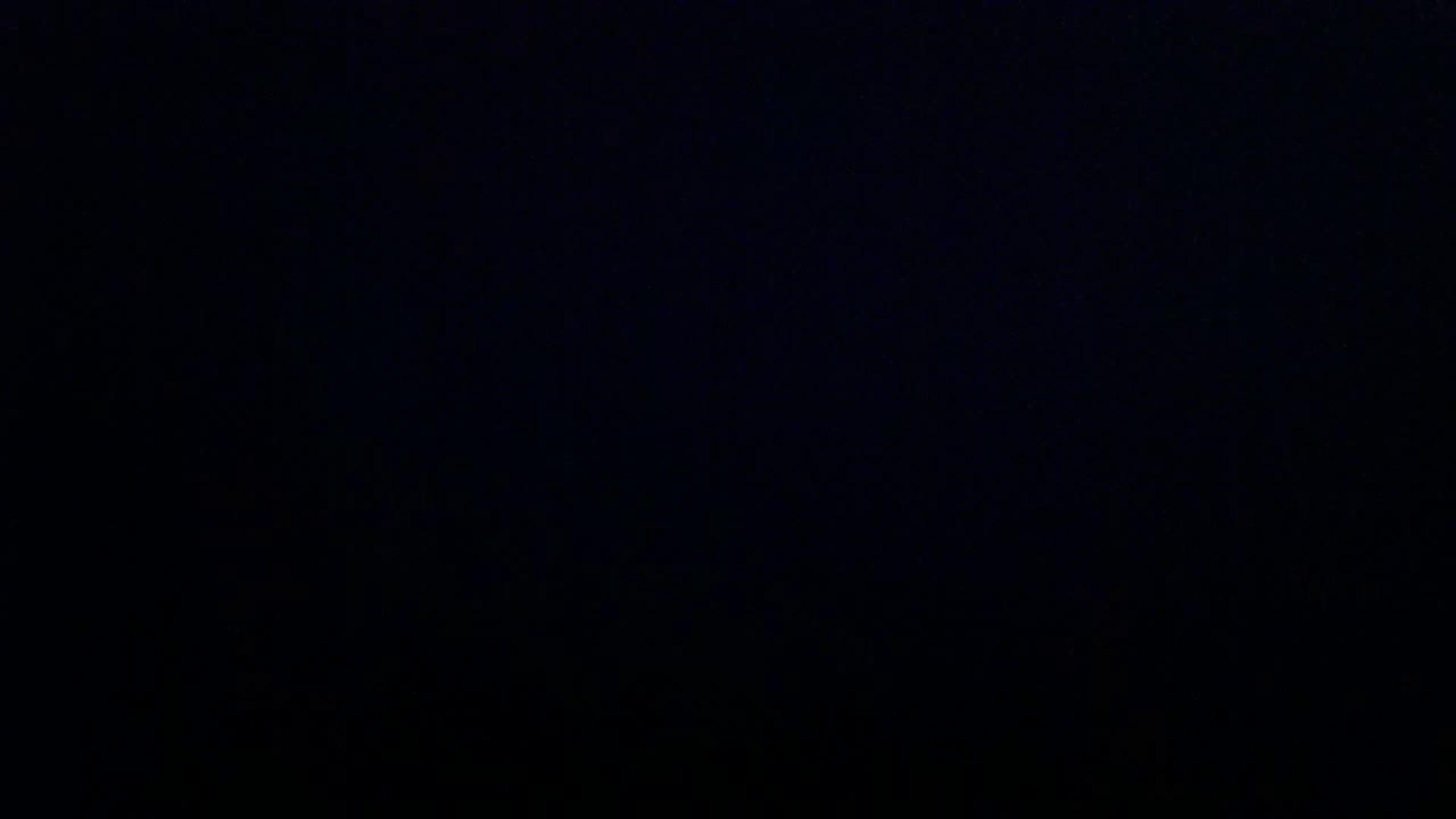 フルHD ショップ店員千人斬り! 大画面ノーカット完全版 vol.67 胸チラ  106Pix 75