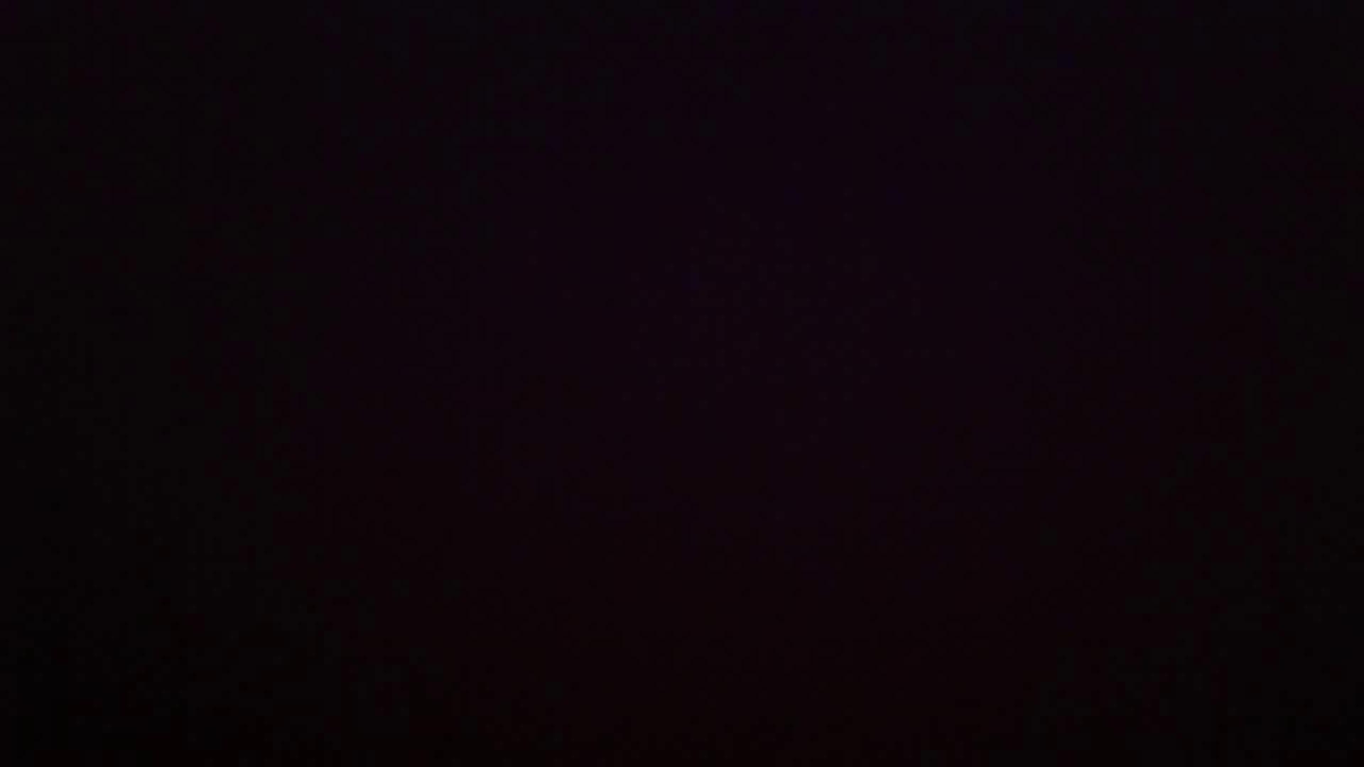 フルHD ショップ店員千人斬り! 大画面ノーカット完全版 vol.85 接写  111Pix 4