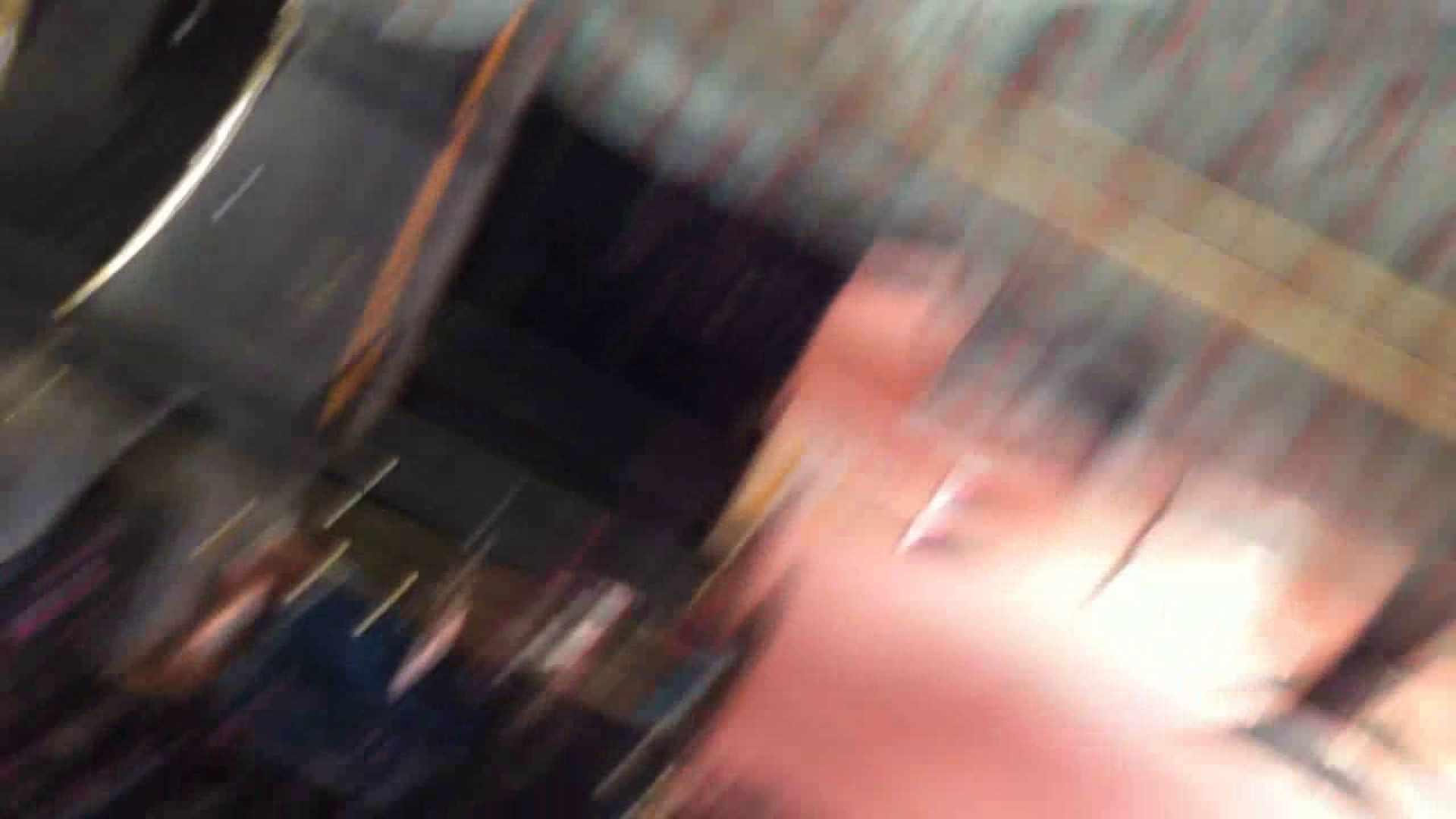 フルHD ショップ店員千人斬り! 大画面ノーカット完全版 vol.85 接写  111Pix 33