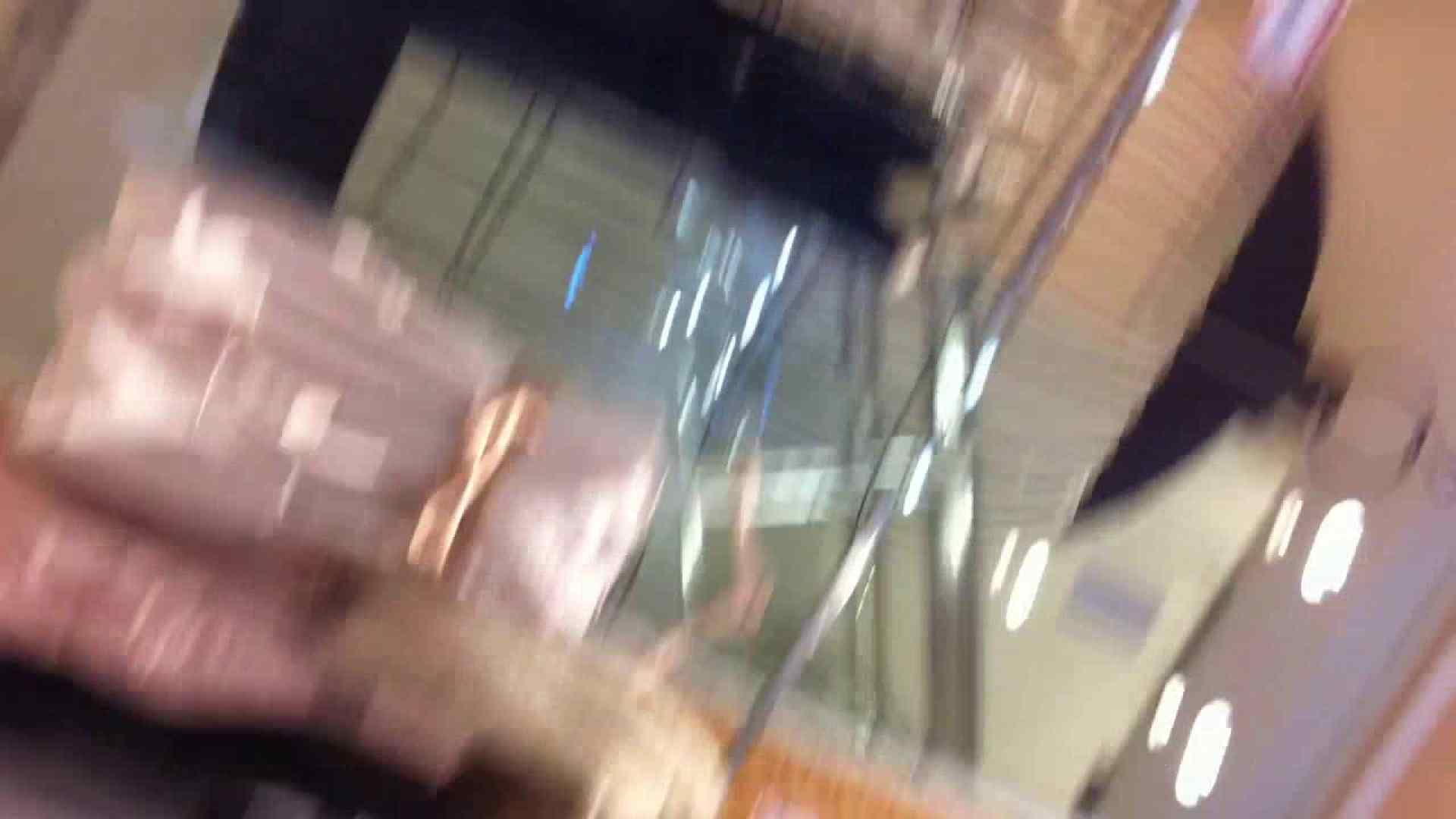 フルHD ショップ店員千人斬り! 大画面ノーカット完全版 vol.88 OLハメ撮り  83Pix 3