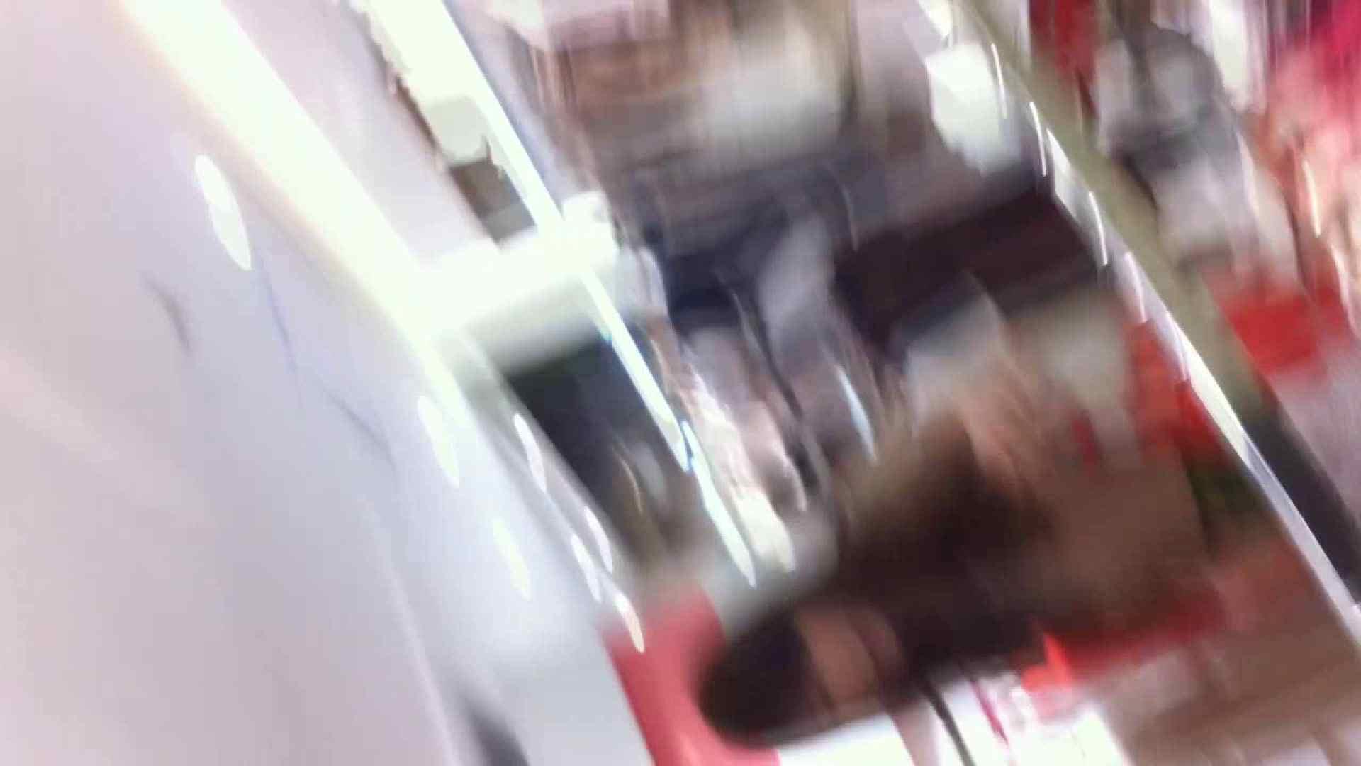 フルHD ショップ店員千人斬り! 大画面ノーカット完全版 vol.88 OLハメ撮り  83Pix 16