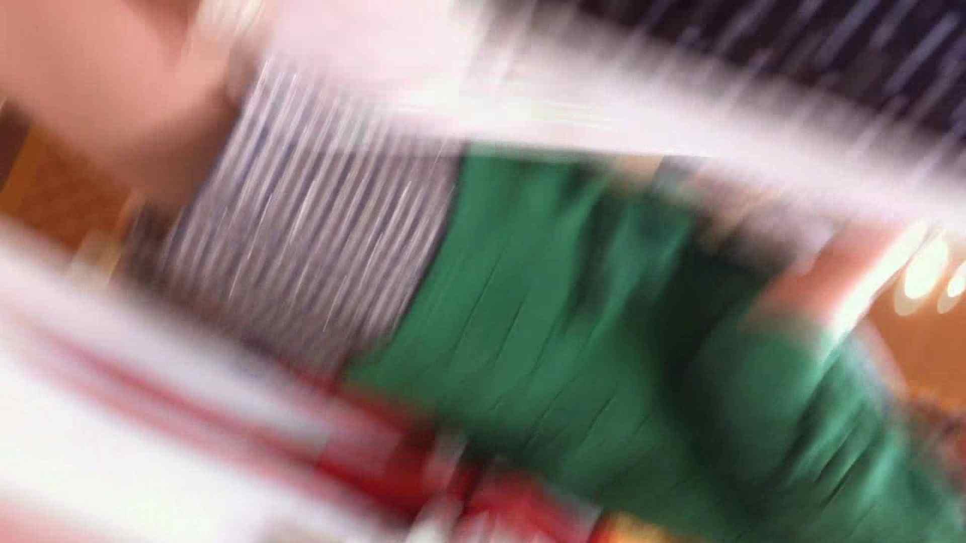 フルHD ショップ店員千人斬り! 大画面ノーカット完全版 vol.88 OLハメ撮り  83Pix 36