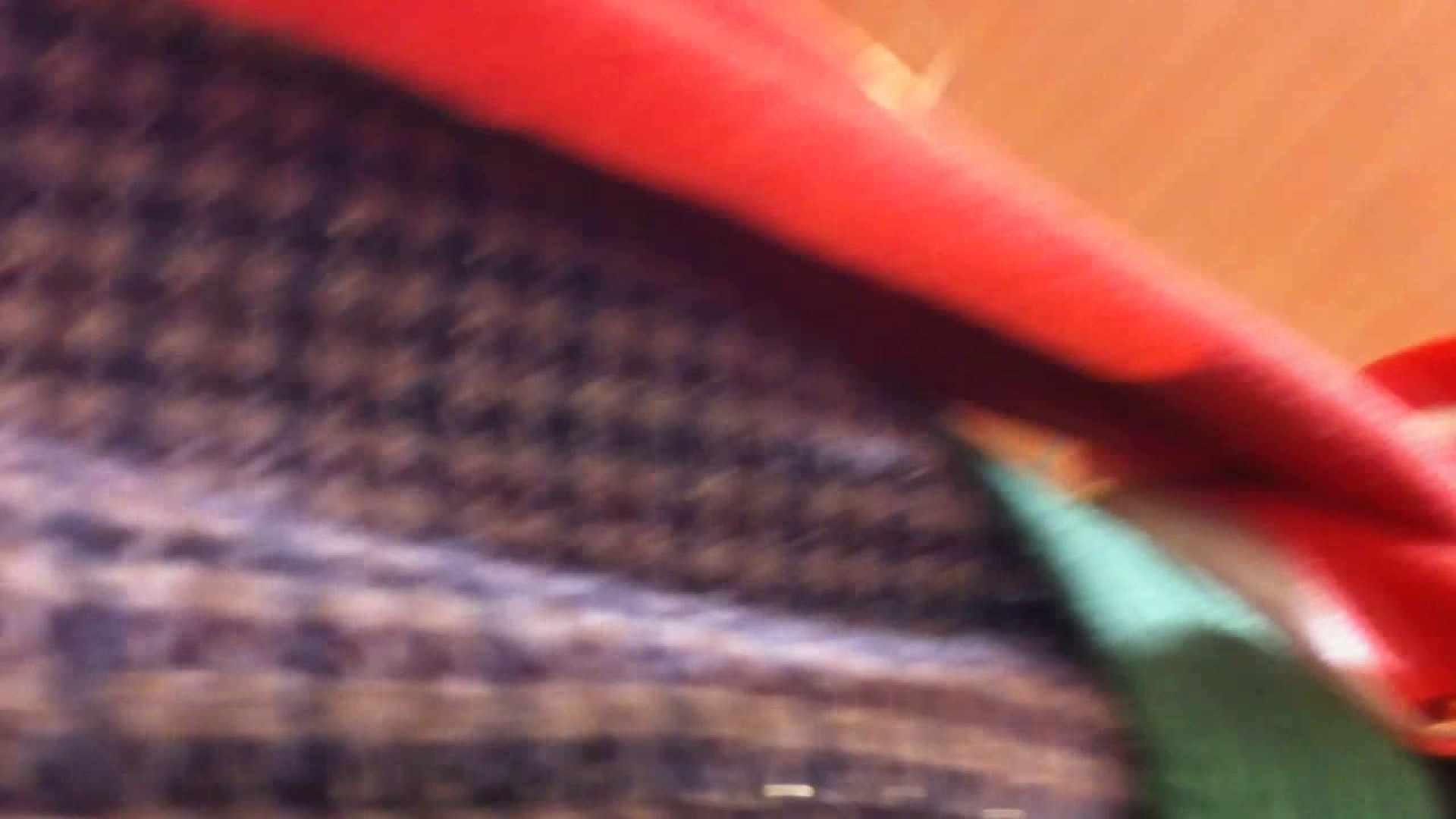 フルHD ショップ店員千人斬り! 大画面ノーカット完全版 vol.88 OLハメ撮り  83Pix 42