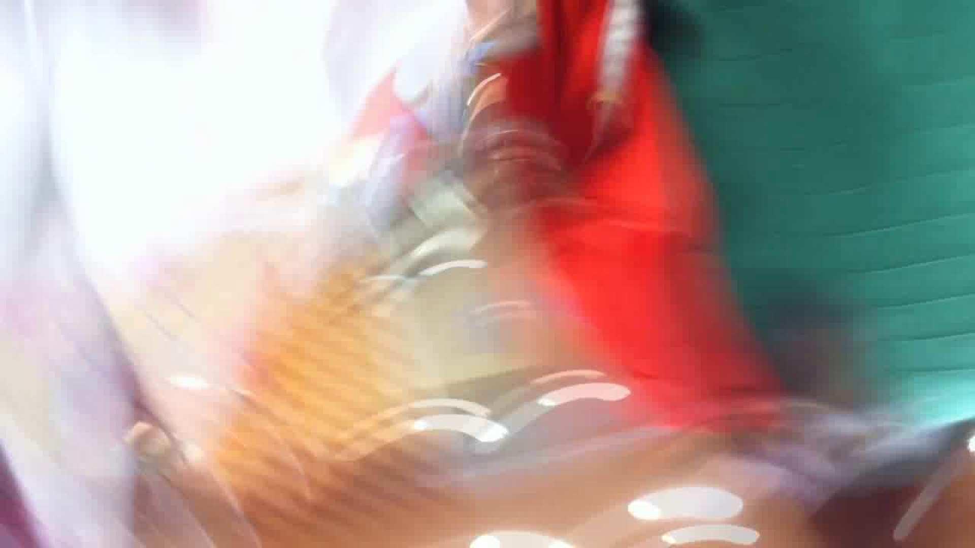 フルHD ショップ店員千人斬り! 大画面ノーカット完全版 vol.88 OLハメ撮り  83Pix 47