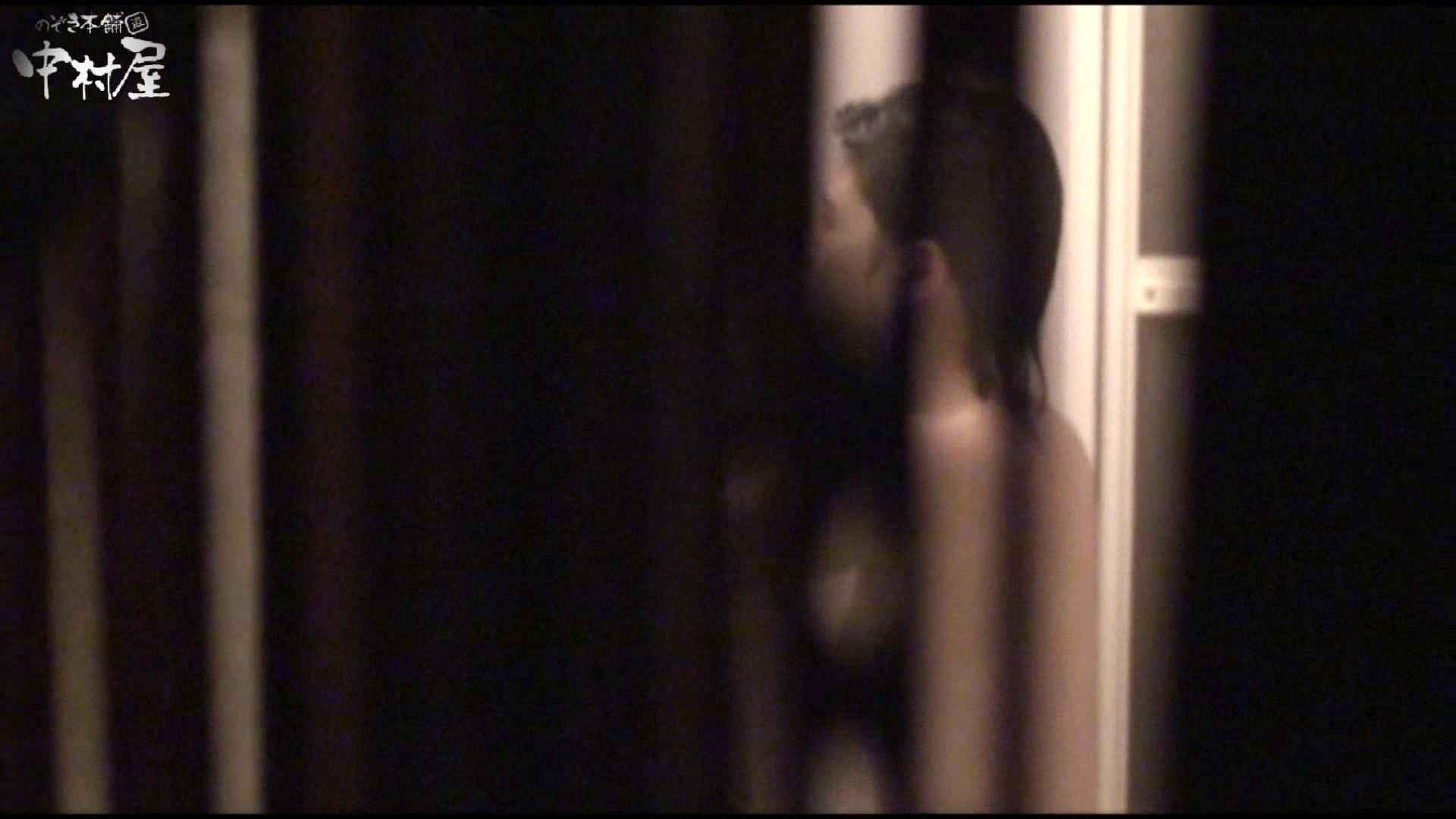 民家風呂専門盗撮師の超危険映像 vol.028 OLハメ撮り  28Pix 27