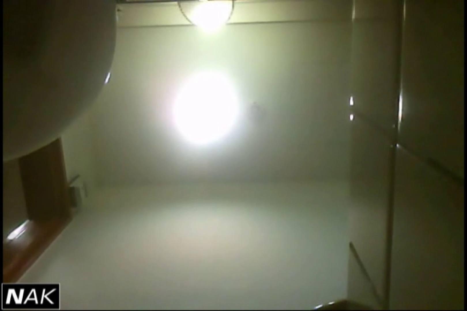 亀さんかわや VIP和式2カメバージョン! vol.06 マンコ  80Pix 54