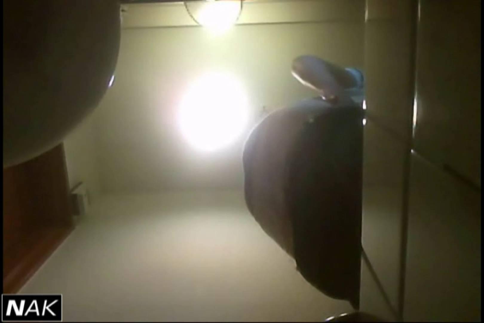 亀さんかわや VIP和式2カメバージョン! vol.06 マンコ  80Pix 71