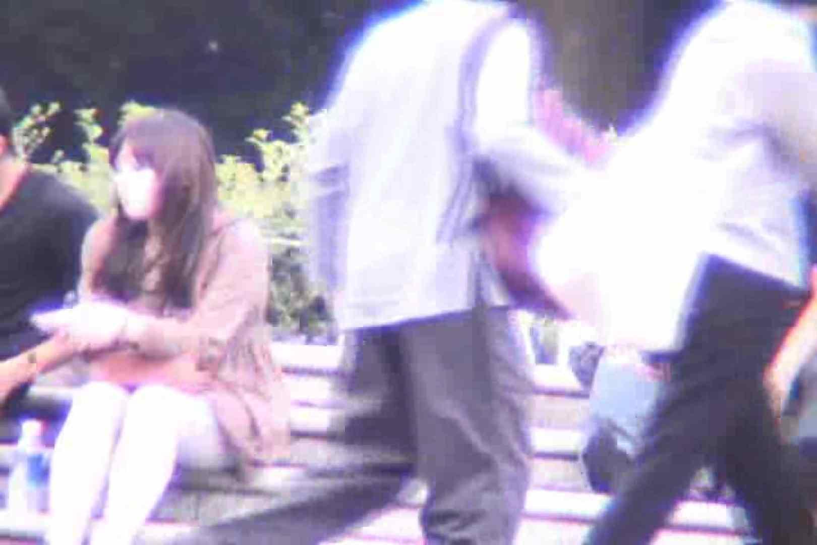 超最新版!春夏秋冬 vol.04 望遠  52Pix 32