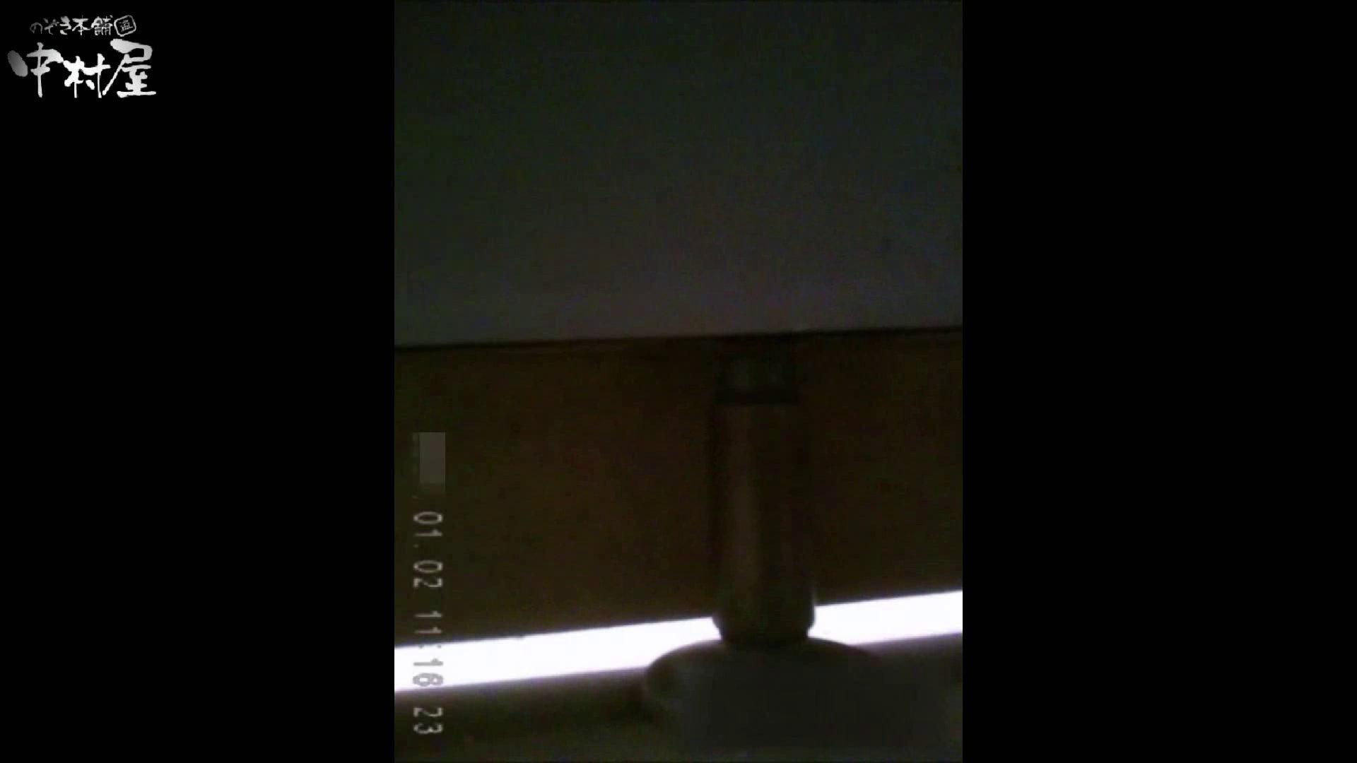 雅さんが厳選年末特別コンテンツ!激走!東京マラソン選手専用女子トイレvol.3 排泄  84Pix 33