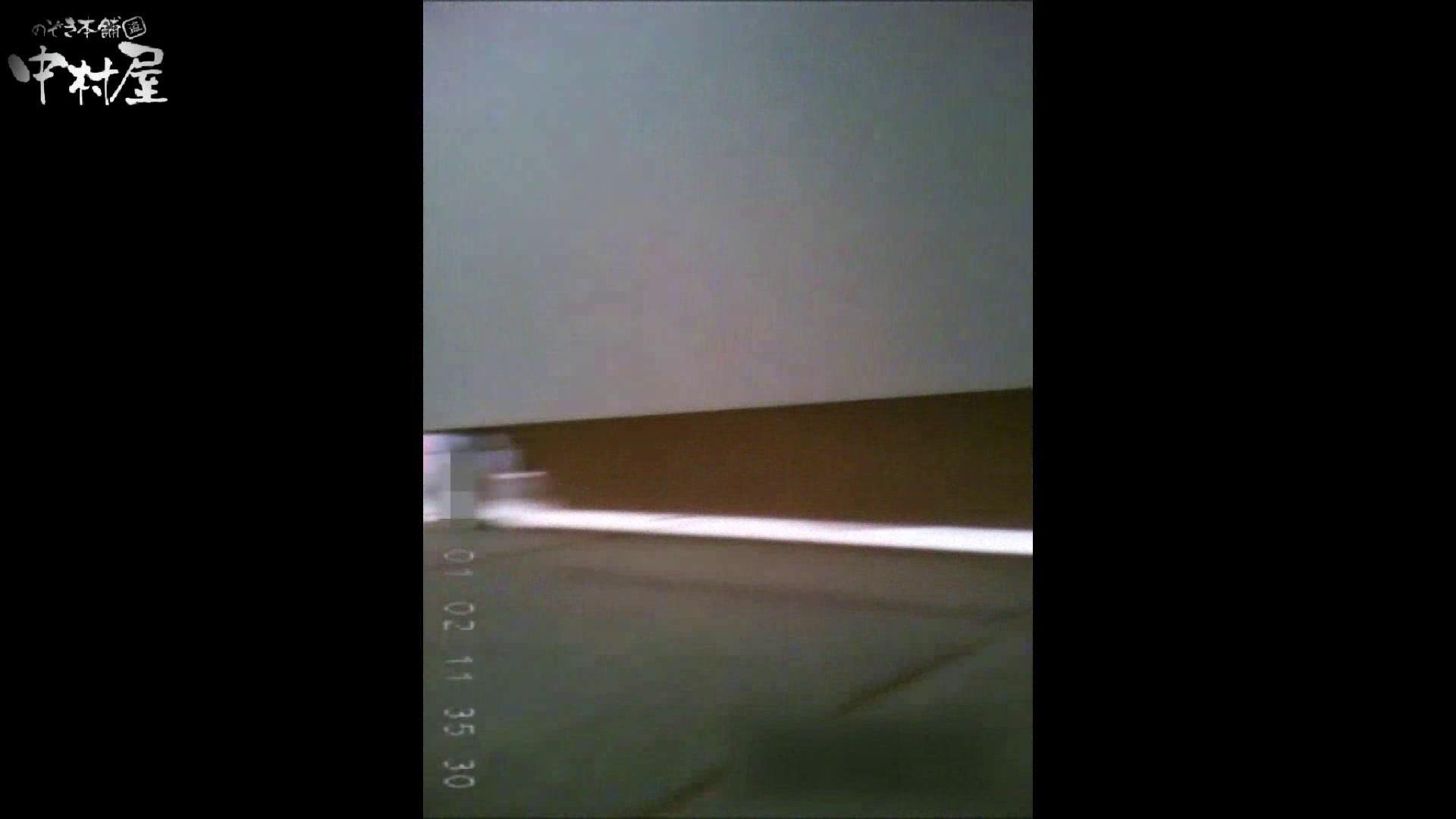 雅さんが厳選年末特別コンテンツ!激走!東京マラソン選手専用女子トイレvol.4 排泄  51Pix 33