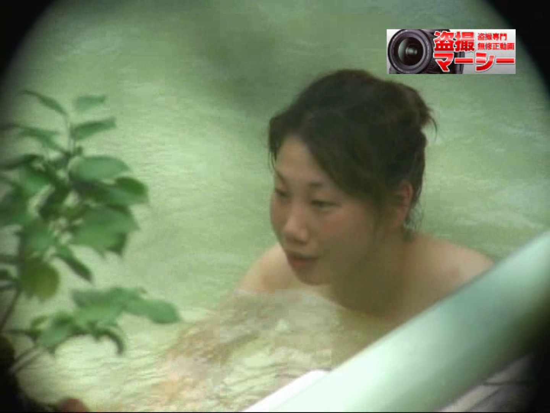新・露天浴場⑧人妻編 人妻ハメ撮り  41Pix 35