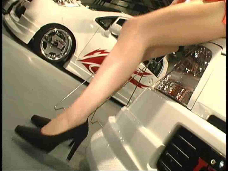 カメラ小僧個人秘蔵映像 チラ  43Pix 12