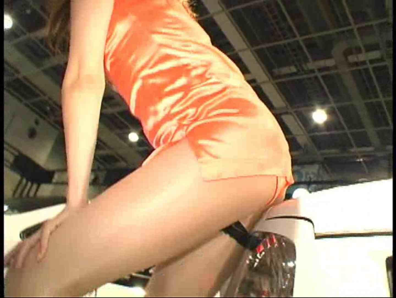 カメラ小僧個人秘蔵映像 チラ  43Pix 16