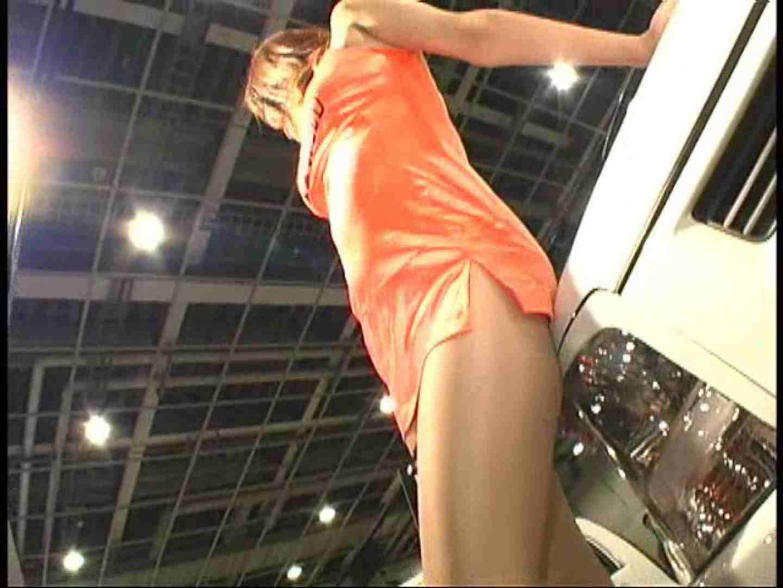 カメラ小僧個人秘蔵映像 チラ  43Pix 26