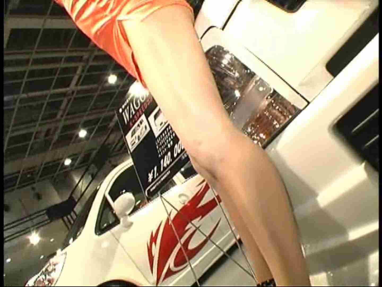カメラ小僧個人秘蔵映像 チラ  43Pix 29