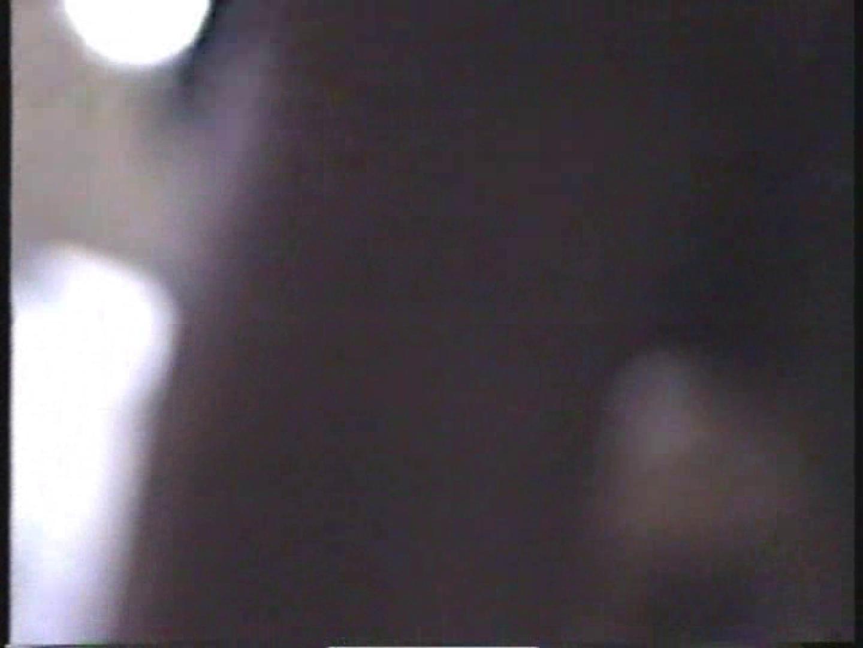 パンツ解禁ギャルパンチラ⑦ パンツ  74Pix 26