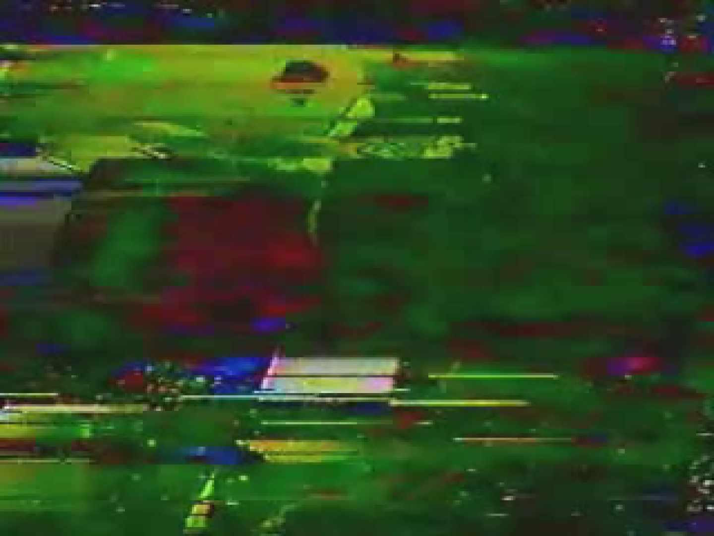 Vリーグ2回戦 N●Cvs武●士vs茂●vsパイ●ニアvsその他 その他  110Pix 94