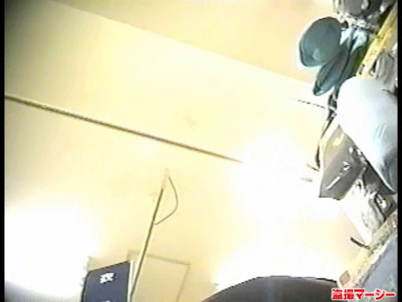 カメラぶっこみ パンティ~盗撮!vol.01 盗撮映像  90Pix 31