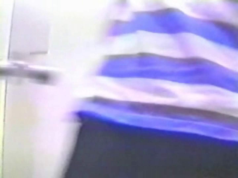 ティーンギャルのジャージャー・モリモリ! vol.01 和式  91Pix 3