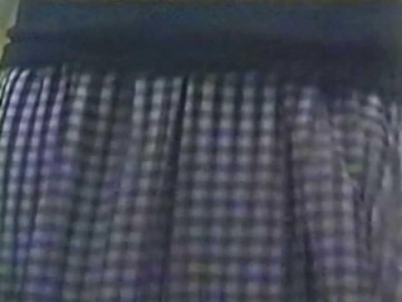 ティーンギャルのジャージャー・モリモリ! vol.01 和式  91Pix 68