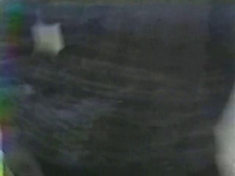 ティーンギャルのジャージャー・モリモリ! vol.01 和式  91Pix 72
