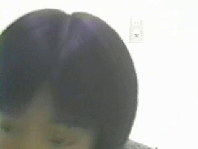 ティーンギャルのジャージャー・モリモリ! vol.01 和式  91Pix 80