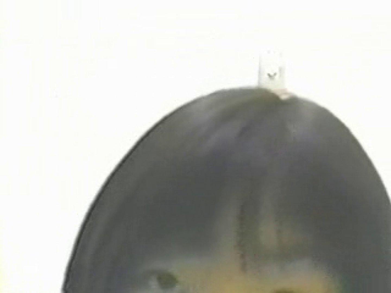 ティーンギャルのジャージャー・モリモリ! vol.01 和式  91Pix 89