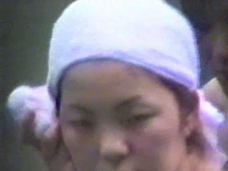 究極露天風呂美天使① 美女ハメ撮り  28Pix 22