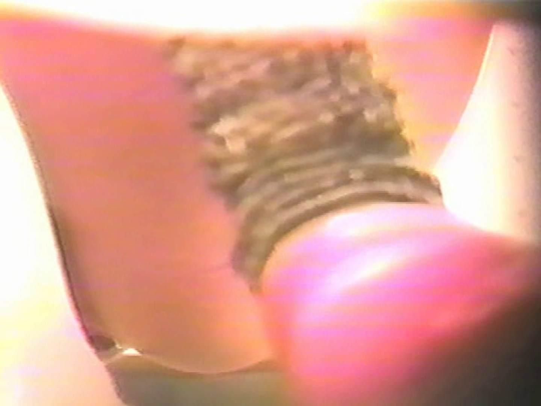 都内 卓球場横厠② 盗撮映像  50Pix 7
