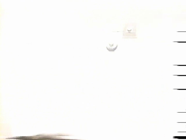 都内 卓球場横厠② 盗撮映像  50Pix 8