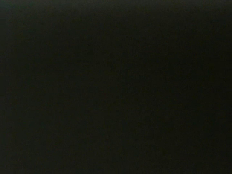 都内 卓球場横厠② 盗撮映像  50Pix 12