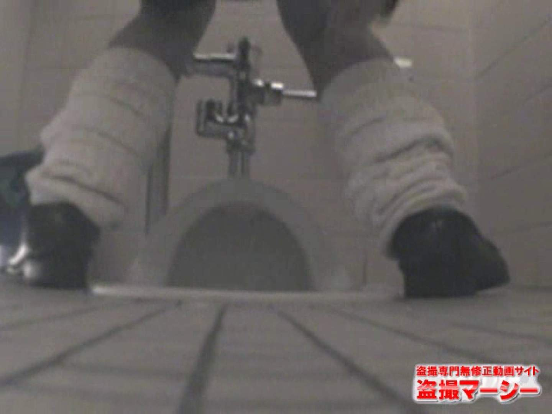 TSUTAYA洗面所 洗面所  102Pix 38