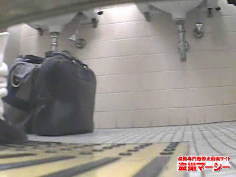 TSUTAYA洗面所 洗面所  102Pix 55