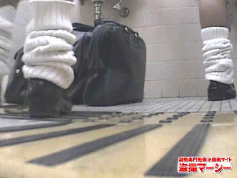 TSUTAYA洗面所 洗面所  102Pix 58