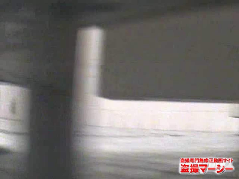 TSUTAYA洗面所 洗面所  102Pix 60