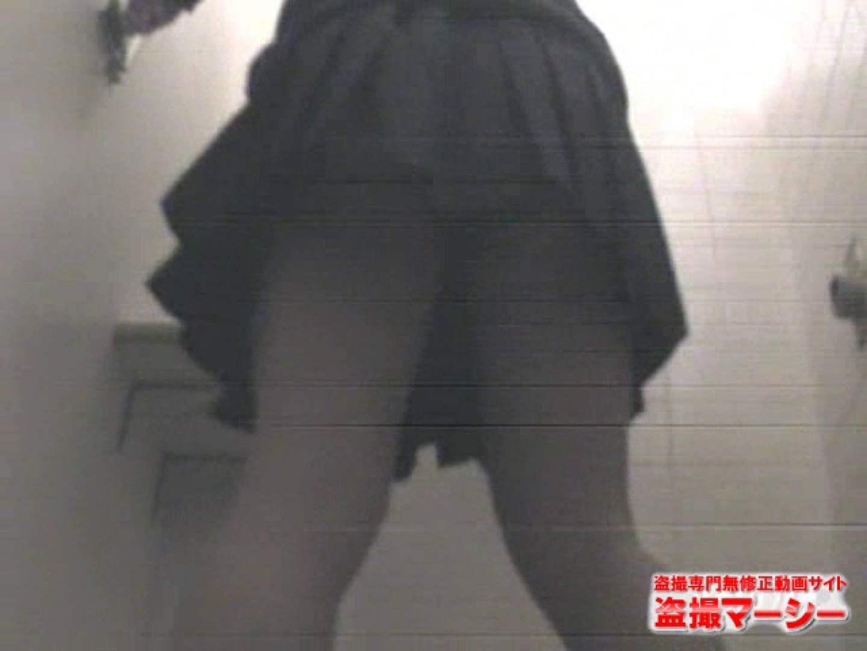 TSUTAYA洗面所 洗面所  102Pix 93