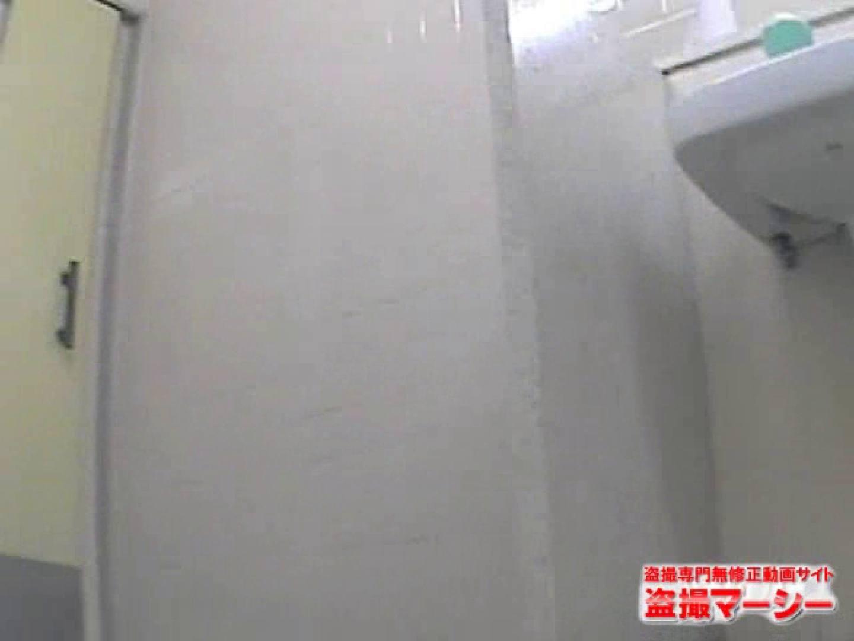 TSUTAYA洗面所 洗面所  102Pix 100